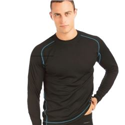 "Camiseta térmica thermo active m/l ""57427"" - set"