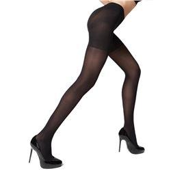 "Panty sra. reductor + push up ""panty short up 40"" - janira"