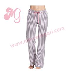 "Pantalón sra. tela ""m&m aw trousers 01"" - triumph"