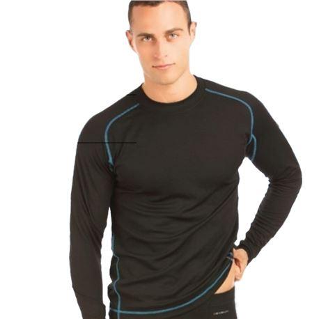 """Camiseta térmica thermo active m/l """"57427"""" - set"""