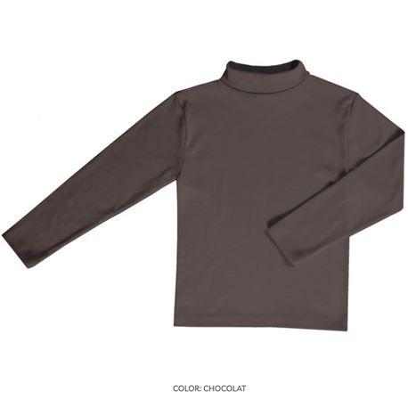 "Camiseta m/larga termica infantil ""7125"" - rapife"