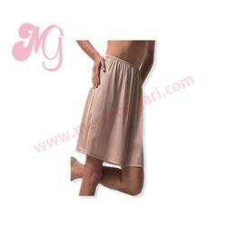 """Combinación sra. falda larga """"fátima"""" - intima farae"""