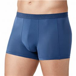 "Boxer cro. colores - microfibra ""boxer fresh"" - jan men"
