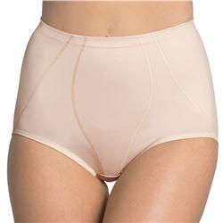 "Faja braga ""loretta soft panty"" - triumph"