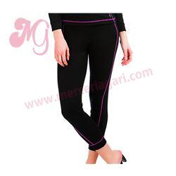 "Legging - pantalón sra. thermoactive ""39427"" - avet"