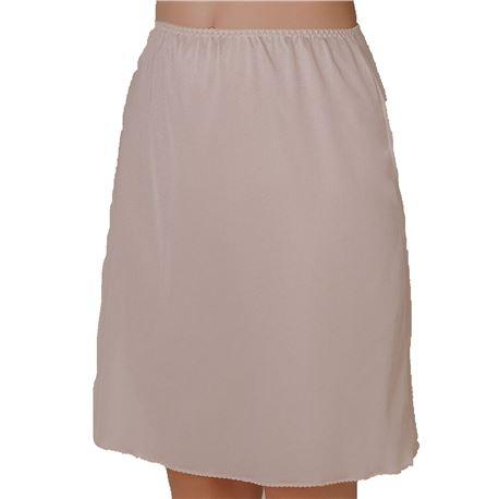 """Combinación falda larga """"rhian fl"""" - terés"""