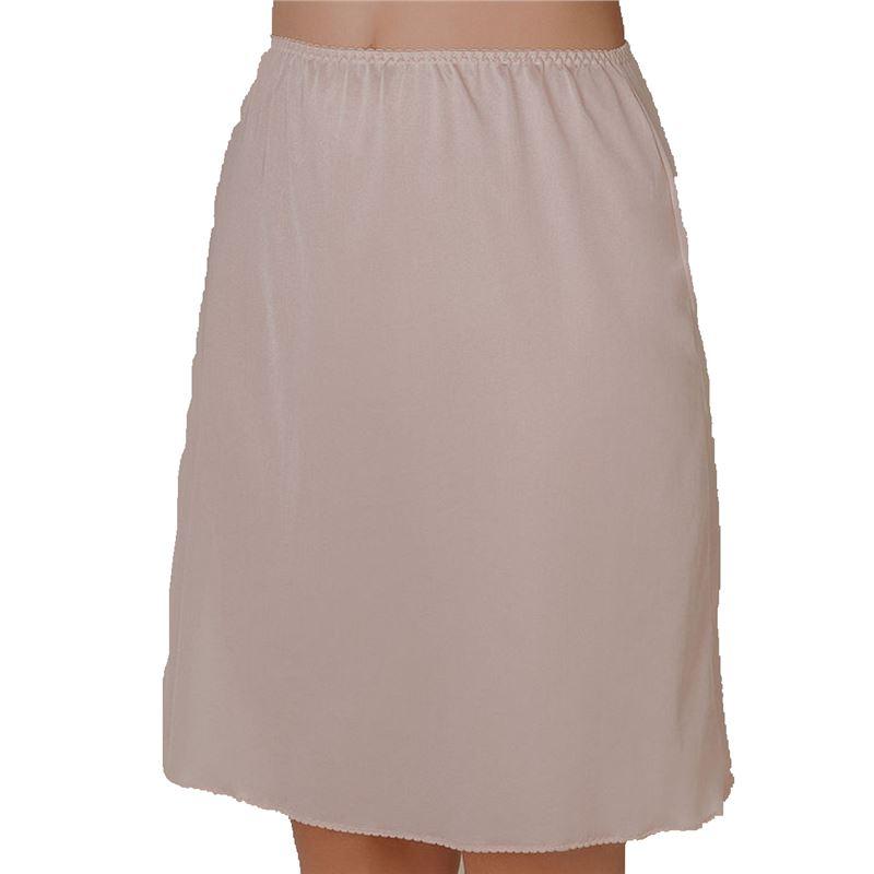 c1dac7d4b0 Combinación falda larga