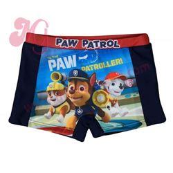 """Bañador niño boxer ajustado patrulla canina """"91019"""""""