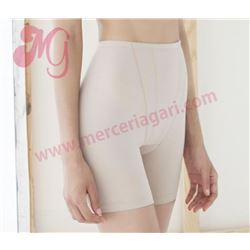 "Faja pantalon sra. refuerzo central ""lyris fp"" - evelyn"