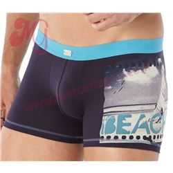 "Boxer cro. fantasia beach alg. ""18170"" - set"