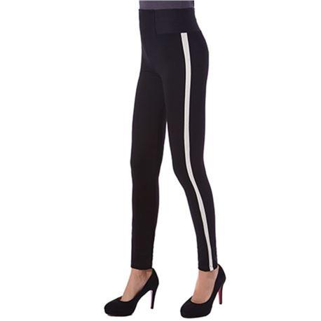 """Legging sra. trendy """"legging sport 1"""" - janira"""