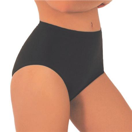 """Faja braga alta sra. contol benefic / sin costuras """"94415"""" - marie claire"""