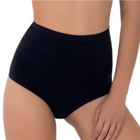 """Faja braga super alta sra. benefic / sin costuras """"94416"""" - marie claire"""