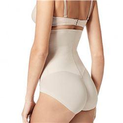 """Faja braga alta  """"silueta for.shape best comfort"""" - janira"""