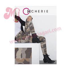 "Legging estampado camuflaje ""5431"" - cherie"