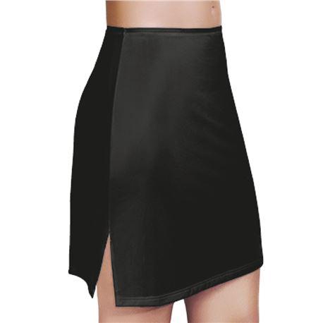 """Combinación falda """"silk caress"""" - janira"""